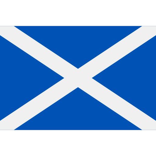 036-scotland