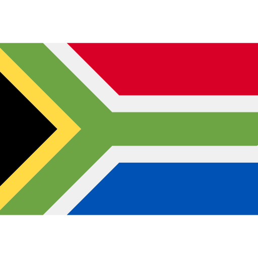 075-south-africa