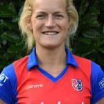09 - Carlien Dirkse van den Heuvel