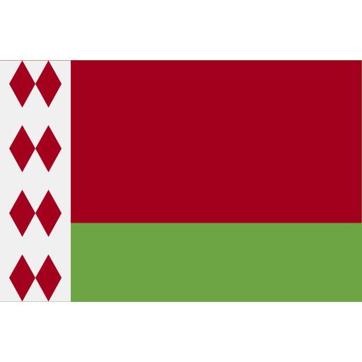 110-belarus