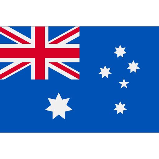 130-australia