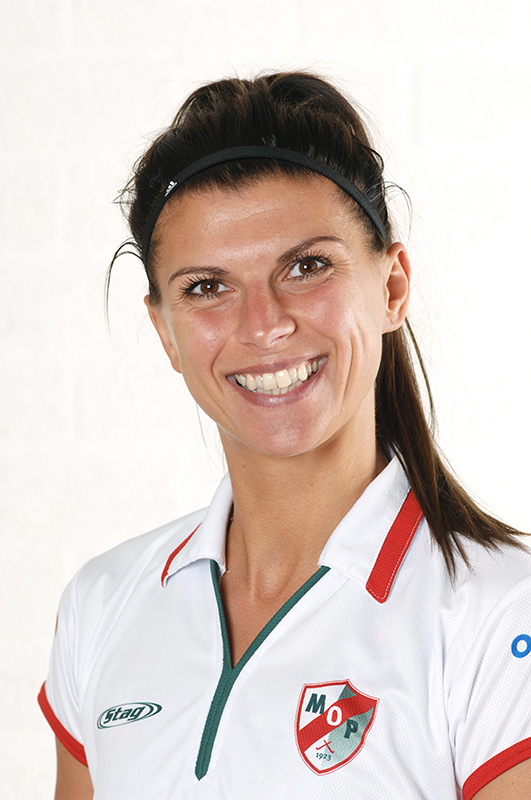 15 Natalia Wisniewska