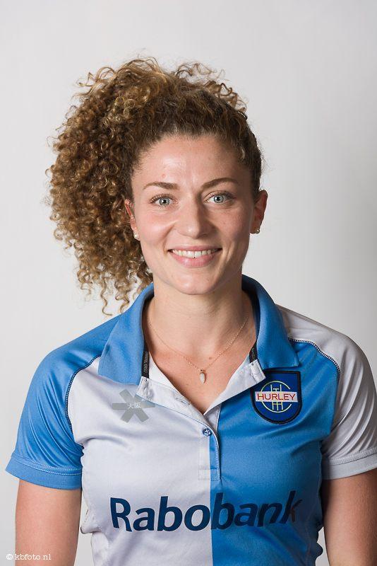 16 Natalie Sourisseau