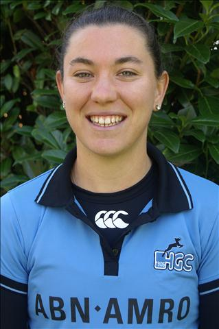 18 Michelle Kasold HGC 10-11 trim_ir_0