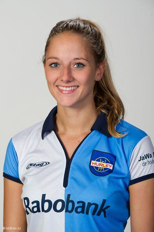19 Hannah Lemmens