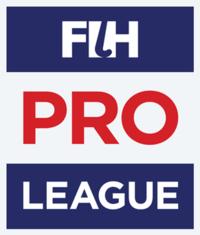 200px-FIH_Pro_League_Logo
