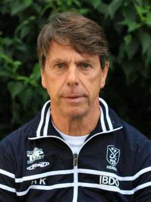 20142015HermanKruis(Coach)
