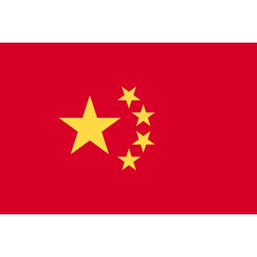 261-china