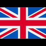 262-united-kingdom