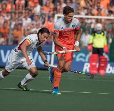 Bjorn-Kellerman-Thomas-Briels-EK-Hockey-Belgie-Nederland