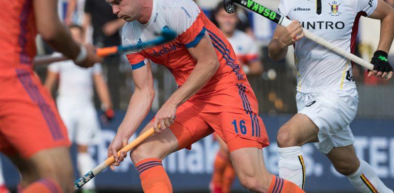 Mirco-pruijser-EK-Hockey-Belgie-Nederland