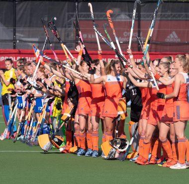 Nederland-Groot-Brittannie-fih-pro-league