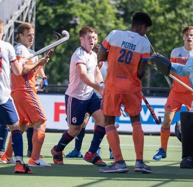 Terrance-Pieters-Nederland-Groot-Brittanië-FIH-Pro-League