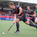 EK Hockey 2019 @ Roel Ubels