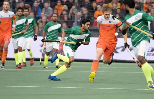Nederland_pakistan