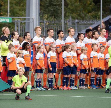 Nederlands-elftal-pakistan-kwalificatie