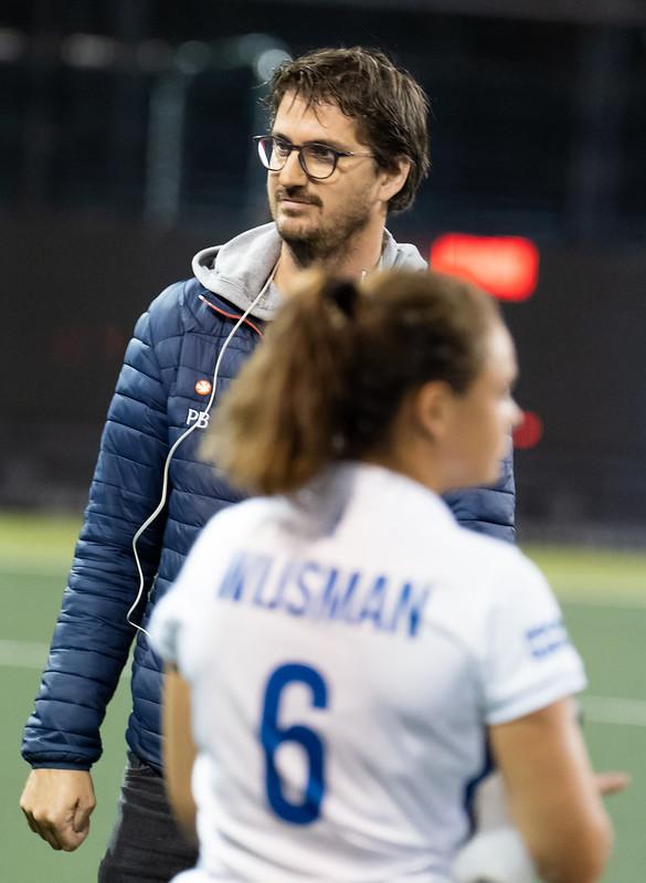 Pieter-Bos-WIjsman