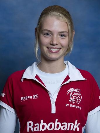 Alexandra Heerbaart