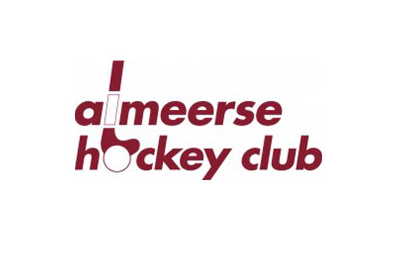 Almere-Logo-Almeerse-hockeyclub