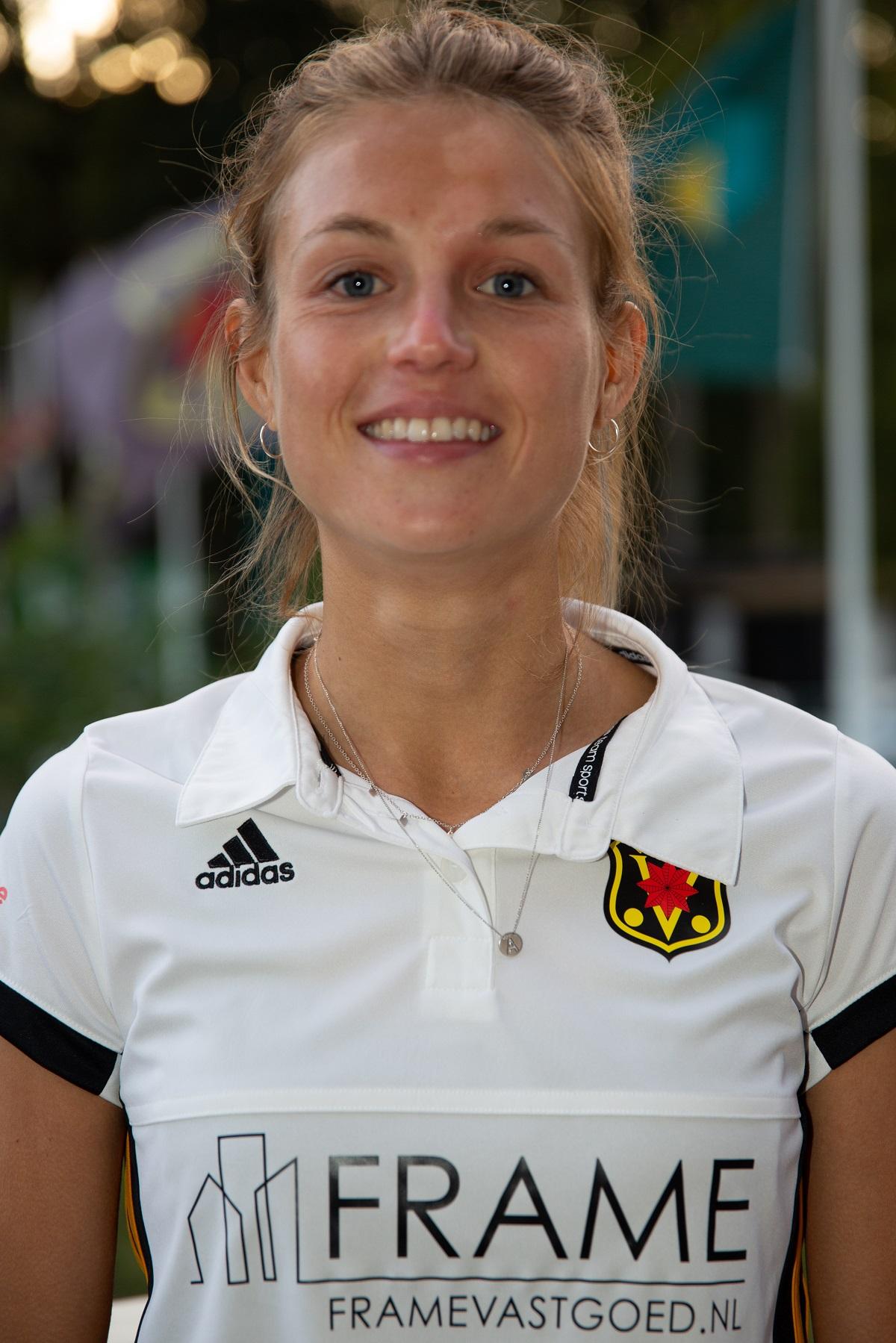 Annelotte Smit (5)