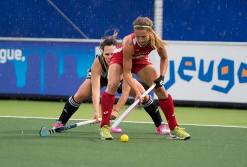 Argentinië-VS-USA-Amerika-RU-WK-dames Selenski