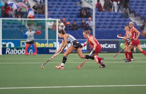 Argentinië-VS-USA-Amerika-RU-WK-dames
