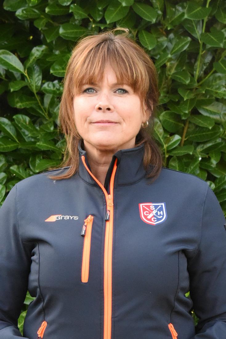 Astrid Kersseboom