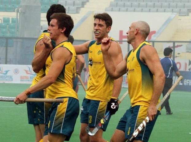 Aus-Team-celebrates-after-scoring-a-goal-against-Bel-in-their-HHWL-Men-Final-2014-match-on-10th-Jan-2014-at-Delhi....-900x4691
