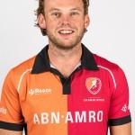 Bob-de-Voogd-Oranje-Rood-Heren-2017-2018