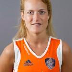 Carlien-Dirkse-van-den-Heuvel