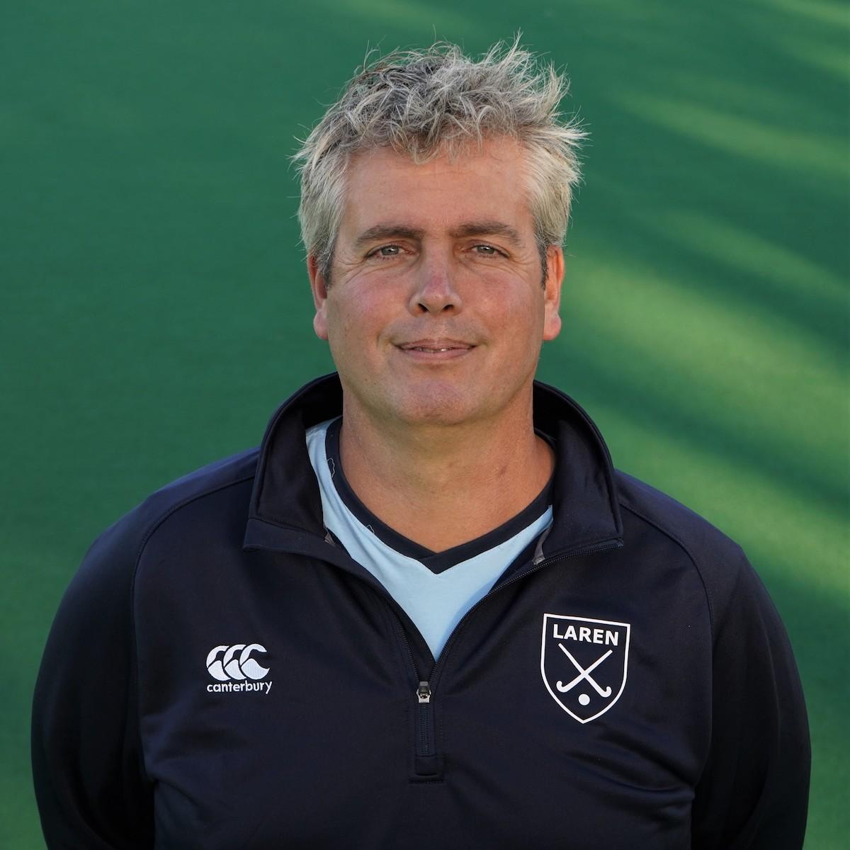 Coach_Marc_Materek