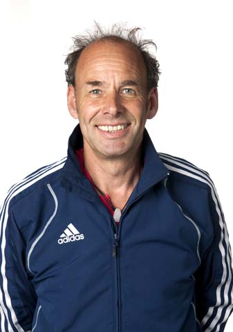 Martijn Drijver