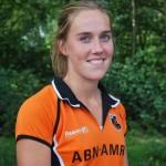 Daphne van der Velden_ir_0