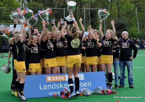Den Bosch play off RV (9)