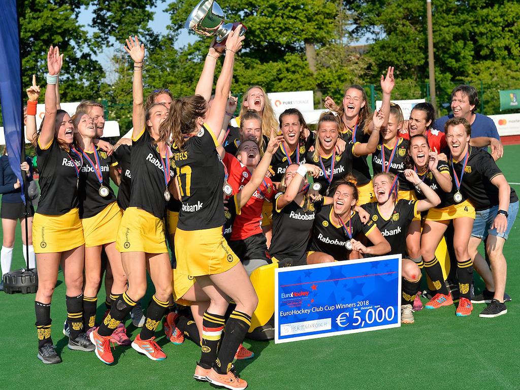 (c) Eurohockey/EHCC/Ady Kerry