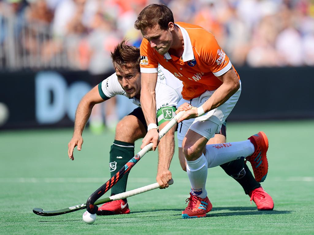 (c) Frank Uijlenbroek/World Sport Pics/EHL