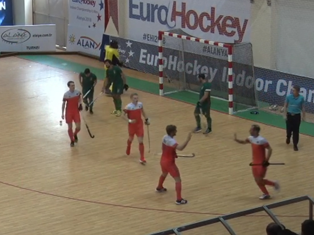 EK-Zaal-Heren-2018-Nederland-Portugal-01