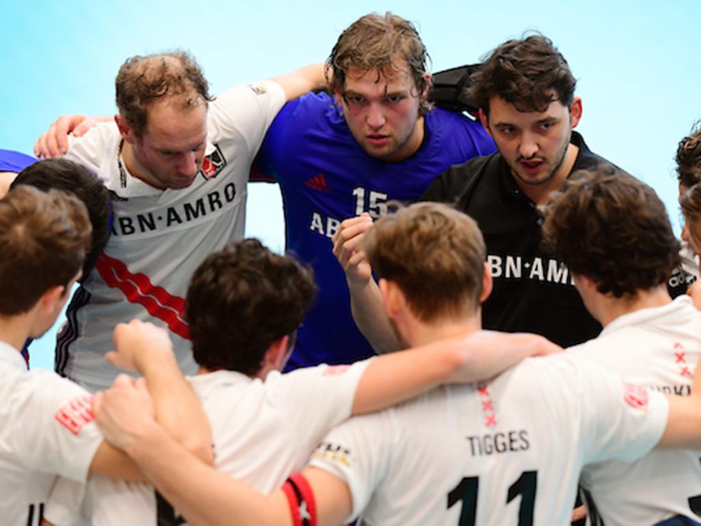 (c) EHF / World Sport Pics