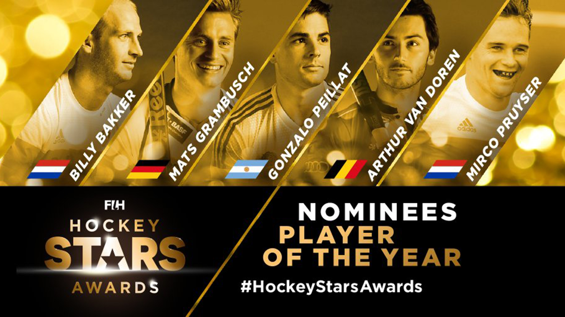 FIH-Nominaties-Speler-van-het-Jaar-2017