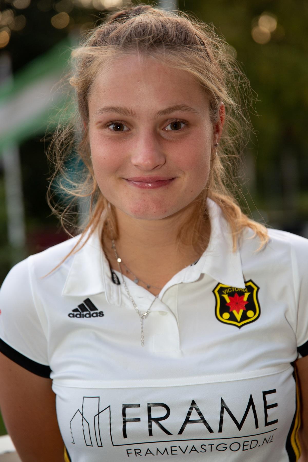 Florien Homma (18)