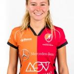 Freeke-Moes-Oranje-Rood-Dames-2017-2018