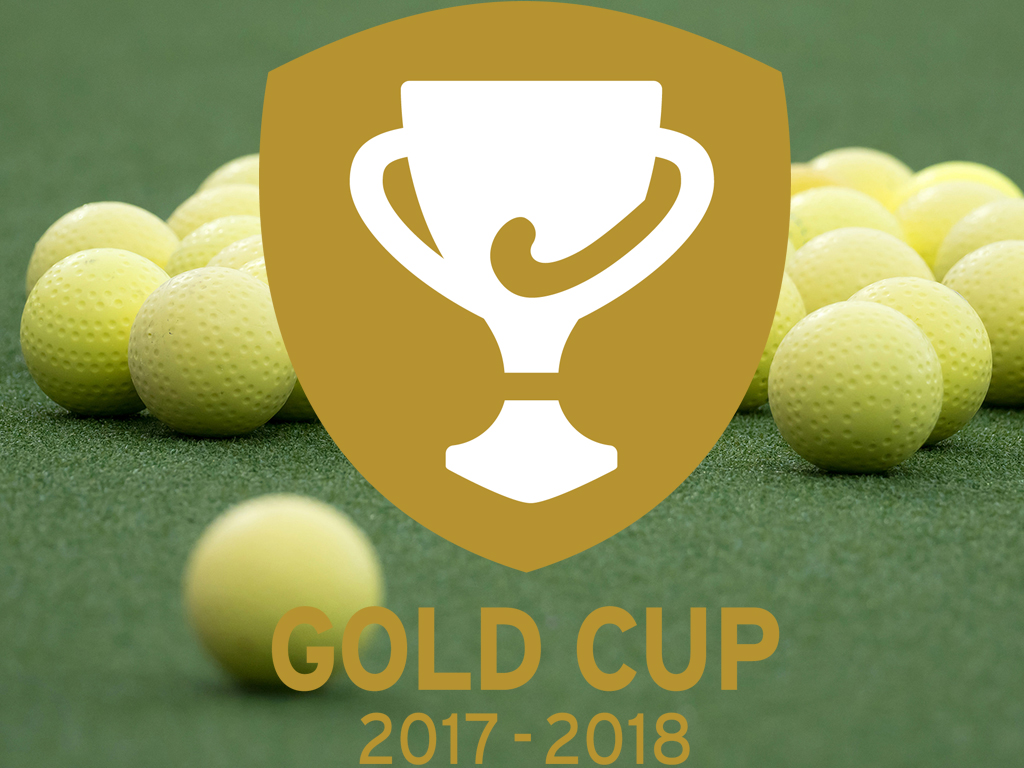 Gold-Cup-2017-2018-Logo