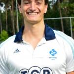 HC-Tilburg-Tim Swaen