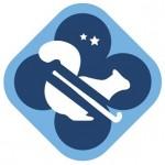 HC_Tilburg_logo