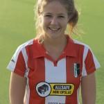 HIC Henriette Mansell