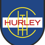 HURLEYLOGOV1_2