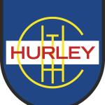 HURLEYLOGOV1_2