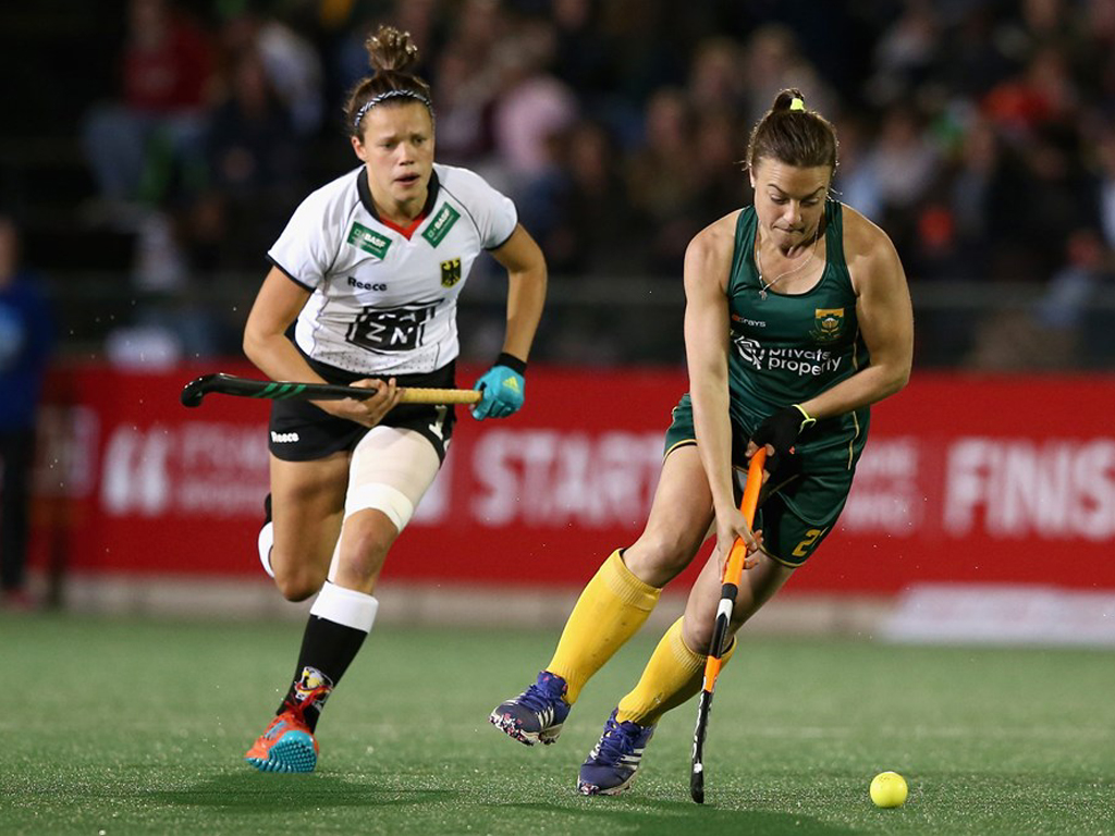 (c) FIH/Getty Images