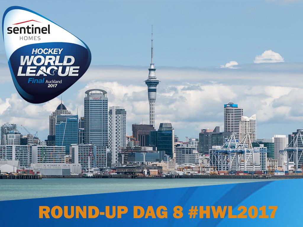 HWL-Final-Dames-2017-Round-Up-8