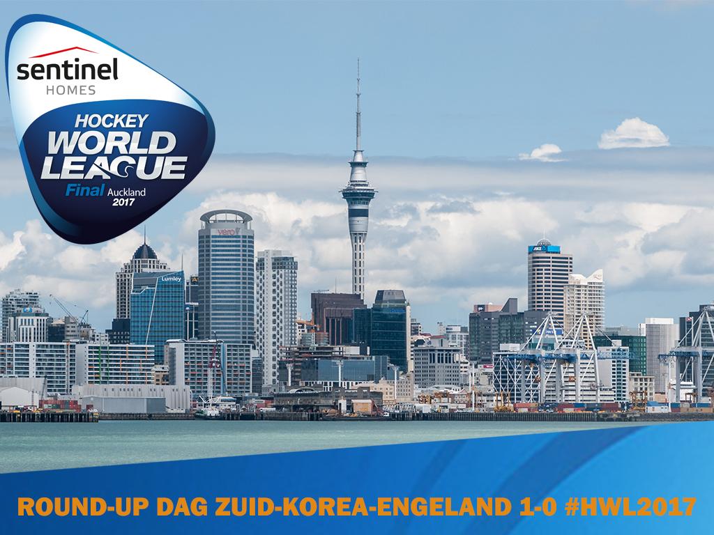 HWL-Final-Dames-2017-Round-Up-Zuid-Korea-Engeland